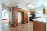 460 Catalina Avenue - Photo 8