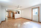 460 Catalina Avenue - Photo 9
