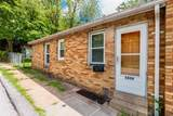 2800 Brown Road - Photo 13