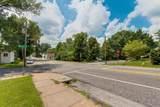 2800 Brown Road - Photo 30