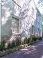 146 3rd Street - Photo 6