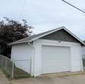 4098 Loughborough Avenue - Photo 13