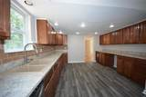 3415 Frontier Drive - Photo 10