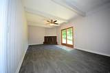 3415 Frontier Drive - Photo 11