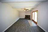 3415 Frontier Drive - Photo 12
