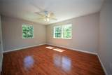 3415 Frontier Drive - Photo 14