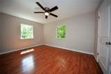 3415 Frontier Drive - Photo 17
