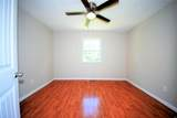 3415 Frontier Drive - Photo 18