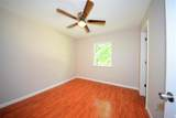 3415 Frontier Drive - Photo 19