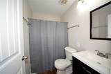 3415 Frontier Drive - Photo 20