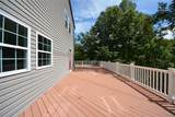 3415 Frontier Drive - Photo 22
