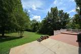 3415 Frontier Drive - Photo 25