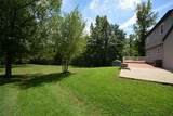 3415 Frontier Drive - Photo 26