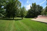 3415 Frontier Drive - Photo 27