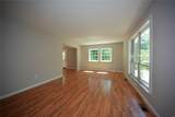3415 Frontier Drive - Photo 3
