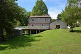 3415 Frontier Drive - Photo 32