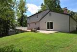 3415 Frontier Drive - Photo 33