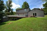 3415 Frontier Drive - Photo 34