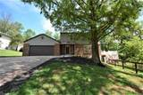 3415 Frontier Drive - Photo 35