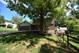 3415 Frontier Drive - Photo 36