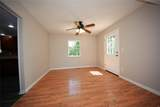 3415 Frontier Drive - Photo 4