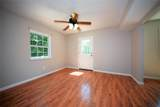 3415 Frontier Drive - Photo 5