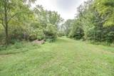 10461 Bounds Road - Photo 29