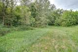 10461 Bounds Road - Photo 39