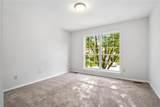 310 Clayheath Court - Photo 30