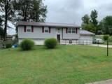 305 Shawnee Circle - Photo 1
