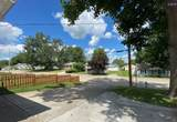 202 Hollow Avenue - Photo 2