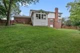 1304 Brynnwood Drive - Photo 58