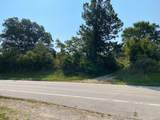 2882 Highway 50 - Photo 4