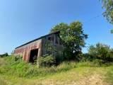 2882 Highway 50 - Photo 8