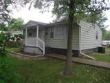 2357 Paul Avenue - Photo 19