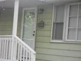 2357 Paul Avenue - Photo 2