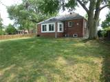 449 Foreston Place - Photo 14