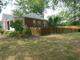 449 Foreston Place - Photo 15