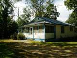597 Co. Rd.514 - Photo 1