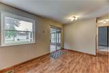 624 Fox Plains Drive - Photo 5