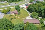 1500 Gravois Road - Photo 1