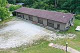 1500 Gravois Road - Photo 10