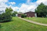 1500 Gravois Road - Photo 13