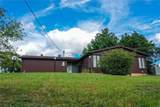 1500 Gravois Road - Photo 14