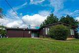 1500 Gravois Road - Photo 15