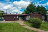 1500 Gravois Road - Photo 16