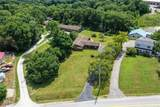 1500 Gravois Road - Photo 21