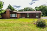1500 Gravois Road - Photo 27