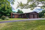 1500 Gravois Road - Photo 28