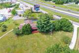 1500 Gravois Road - Photo 31